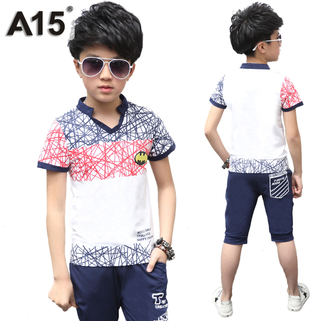 Cool clothes for boys 10 years 2015 winter clothing boys for Cool t shirts for 12 year olds