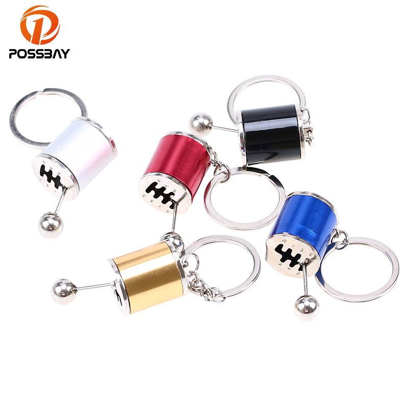 Worldwide delivery audi a4 key chains in NaBaRa Online