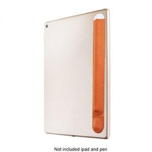 Portable Protective Back Adhes