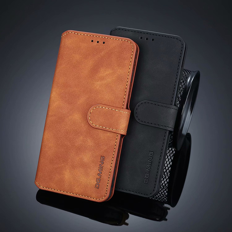 US $4 73 5% OFF For Huawei Y6 2019 Case Huawei Y6 Pro 2019 Case Luxury PU  Leather Cover Phone Case For Huawei Y6 Prime 2019 Y6Pro 2019 Case Flip-in