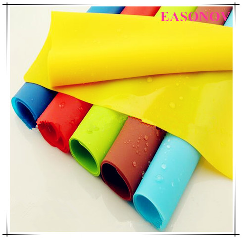 Hot Sale New 40x30cm Silicone Mats Baking Liner Best