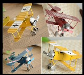 Airplane-Model_01