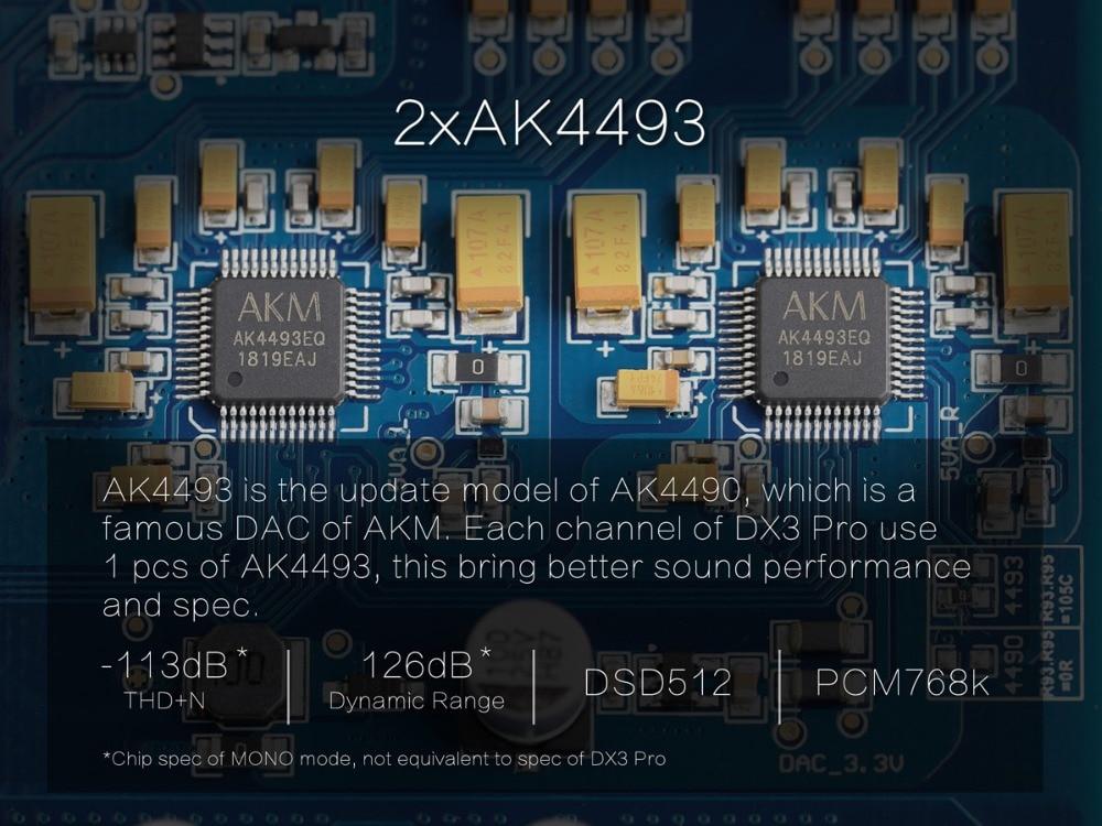 NUEVO AMP/DAC  TOPPING DX3 PRO... HTB1n7UZXN2rK1RkSnhJq6ykdpXaZ