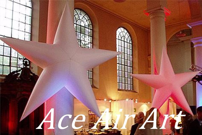 starfish_with_led_strong_style_color_b82220_light_inflatable_helium_balloon_strong_