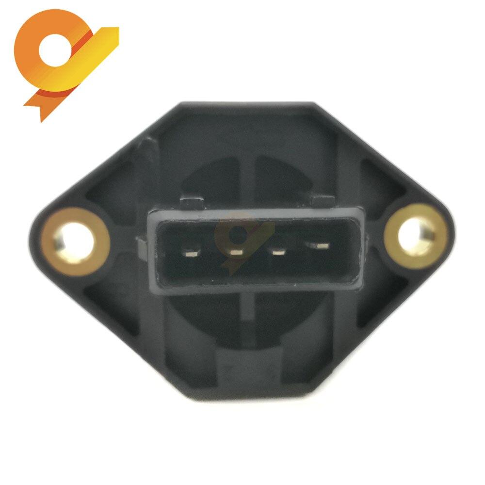 Mass Air Flow Sensor MAF for VW AUDI Jetta 1.8T 2000-2006 06A906461L 0280218063
