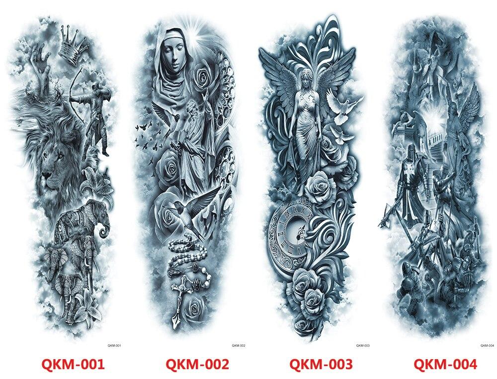 QKM001- QKM004 1000x764