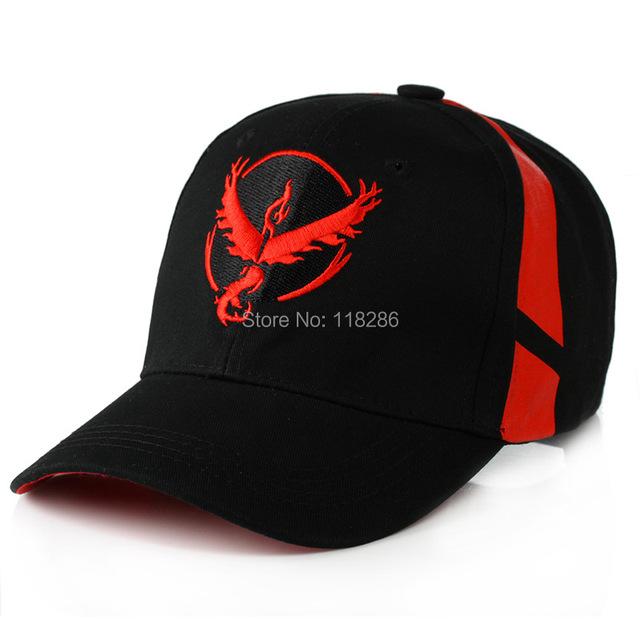 Brand new camuflagem snapback chapéus rua skate hip hop do boné de beisebol ajustável falt chapéu para homens e mulheres frete grátis