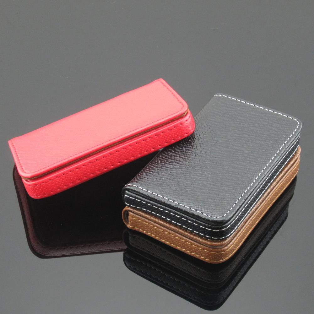Luxury Large Business Card Holder Festooning Business Card Ideas