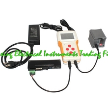 RFNT3 Universal Laptop Battery Tester Charger Discharger Capacity correction