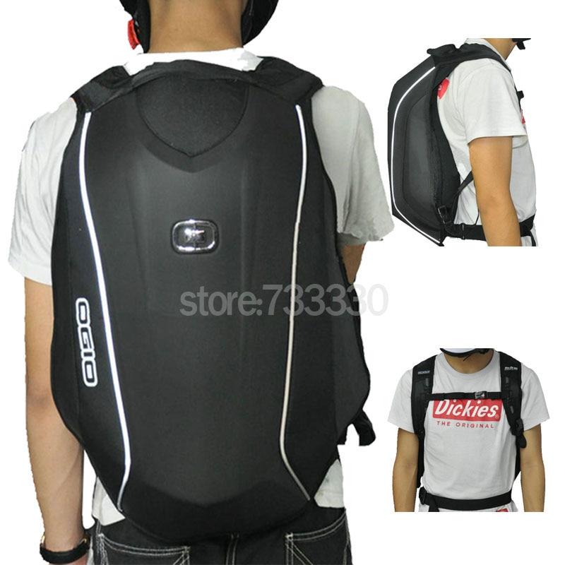 Ogio Motorcycle Backpack – TrendBackpack