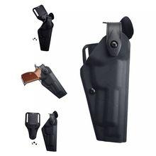 M9 Tactical Right Hand Gun Holster Beretta 92 96 92fs Hunting Gear Airsoft Air Guns Belt Pistol Waist