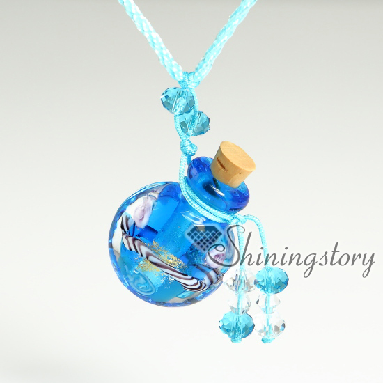 Aromatherapy jewelry scents handcrafted glass essential oils jewelry aromatherapy jewelry scents handcrafted glass essential oils jewelry murano glass jewelry pendant in pendants from jewelry accessories on aliexpress aloadofball Choice Image