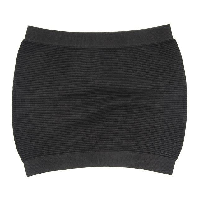 Men's Waist Control Belt Slimming Shapewear Men Body Shapers Abdomen Fat Burning Control Weight Loss Waist Sweat Tummy Corset 5