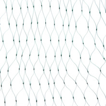 Green Color Mesh Plant Protection Cover Farm Garden Anti-bird Net Balcony Fruit Tree Safety Protect Great vegetable Netting(China)