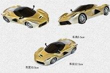 Пульт дистанционного управления гоночный автомобиль игрушка автомобиль руль музыка тяжести индукции зарядки электрических автомобилей
