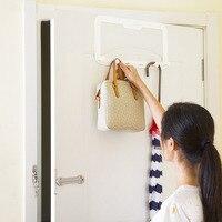 American Style Retro Antlers Decorative Wall Hanging Coat Racks Creative Clothing Store Entrance Door Wall Key