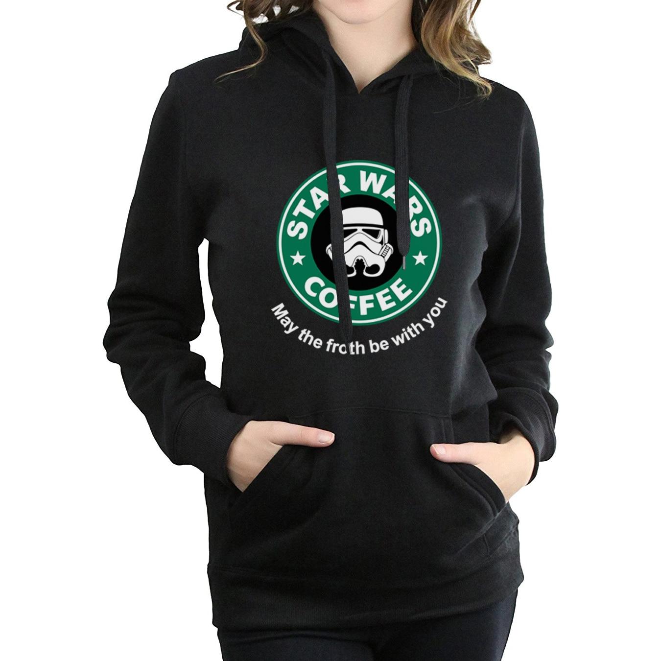 funny harajuku hoodies women casual Fashion  sweatshirt 2019 hipster fleece kpop tracksuit female hip-hop brand clothing