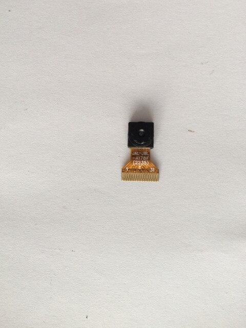 """Оригинальный Использовать Фронтальная Камера 5.0MP Модуль для Mijue T100 MTK6592 Octa Ядро 5.5 """"HD 1280X720 В Наличии бесплатная Доставка"""