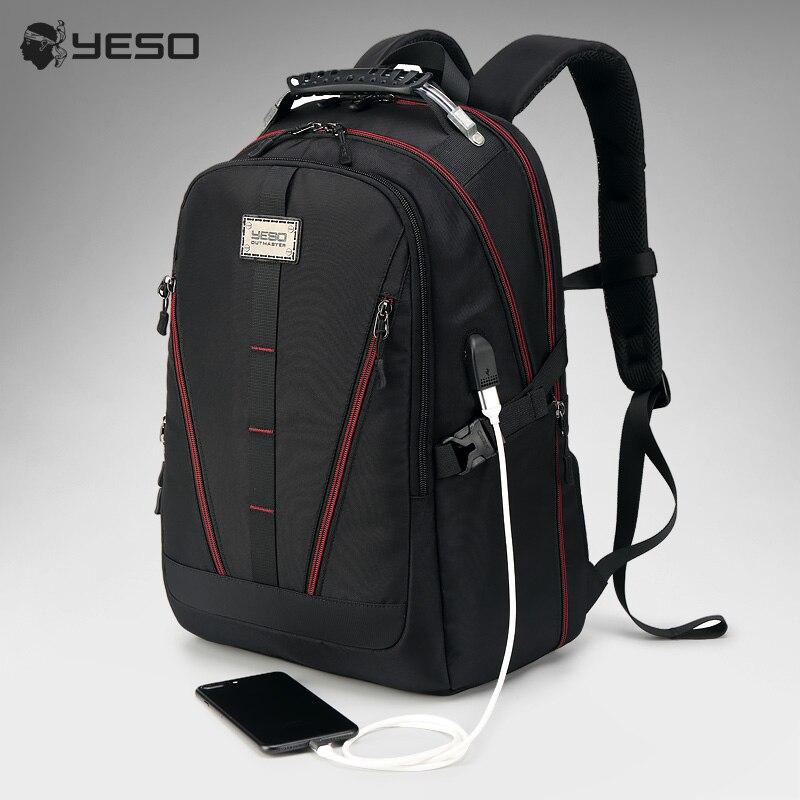 Ladies Casual Backpack Women Rucksack Gym School Travel Shoulder Grab Bag 1910