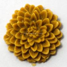 beautiful flower silicone mold lace cake tools pastry s for chocolates Fondant sugar D1008(China)