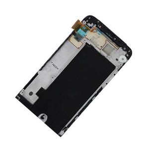 """Image 2 - 5.3"""" Original for LG G5 H850 H840 H860 F700 LCD display Touch Screen for LG G5 Wiht Frame Smartphone Replacement Kit+Tools"""