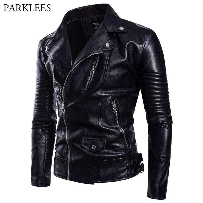 Una Reta Jacket Coats Men Winter New Casual Hooded Jackets Mens Hip hop Parka coat Plus