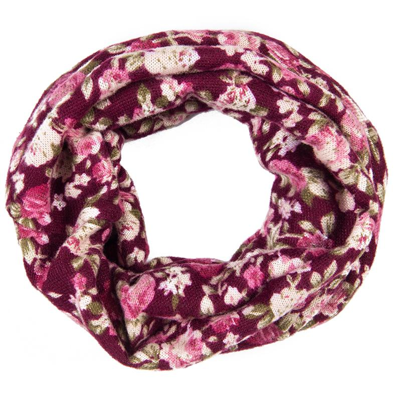 Popular Toddler Infinity Scarf