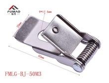 цены на Manufacture supply spring clip for downlight in LED, LED light hardware,downlight flat metal clip  в интернет-магазинах