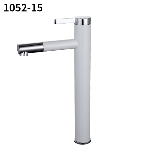 f1052 15