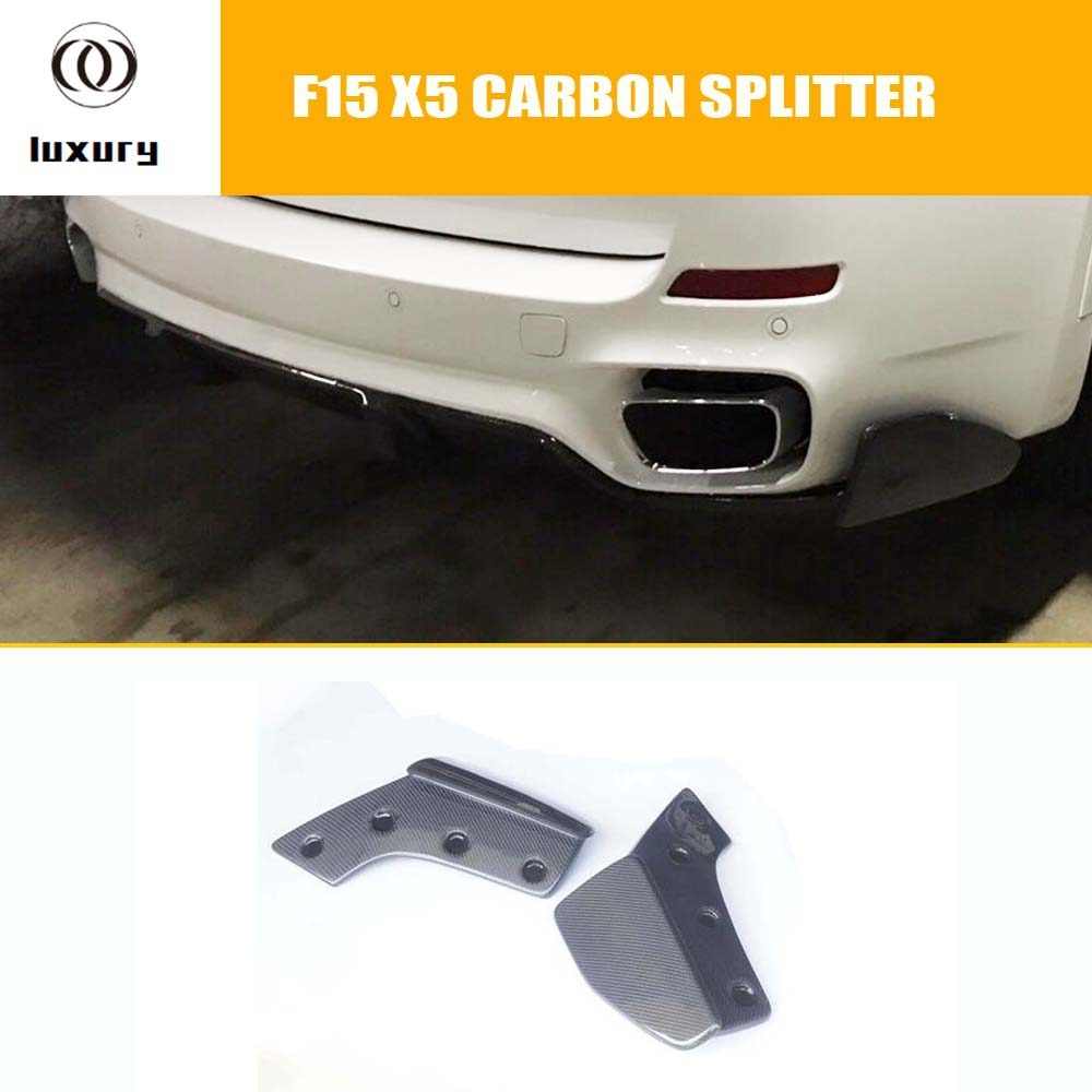 Interior Mouldings Precise 4pcs Steel Pad Door Welcome Sill Scuff Plate Trim Cover For Bmw X6 F16 2015-2017 & X5 F15 2014-2017