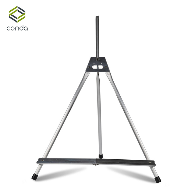 Aliexpress.com : Buy Conda Easel For Painting Foldable