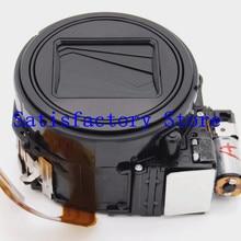 NEW Lens Zoom Unit For Sony Cyber-shot DSC-HX50V HX60V HX50