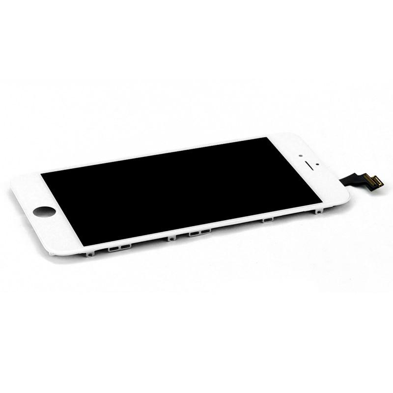 Deniz iPhone , качество,
