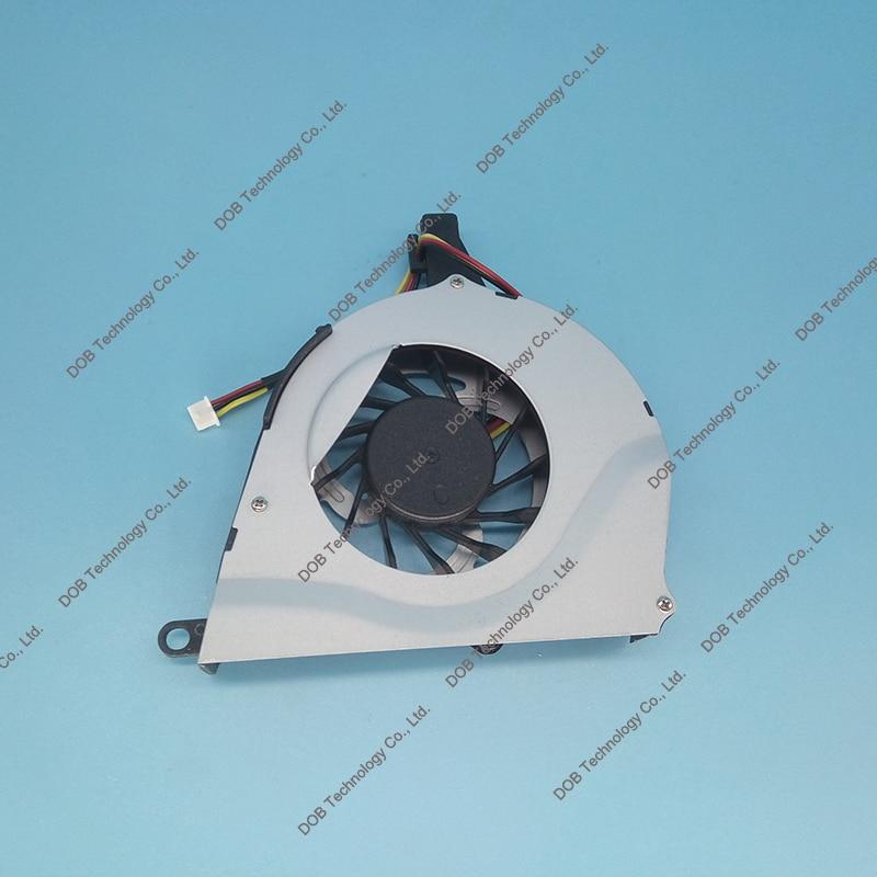 l655 fan цена