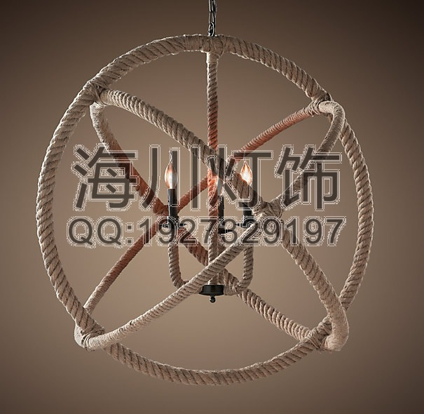 Manufacturers Custom Wrought Iron Chandeliers Hotel
