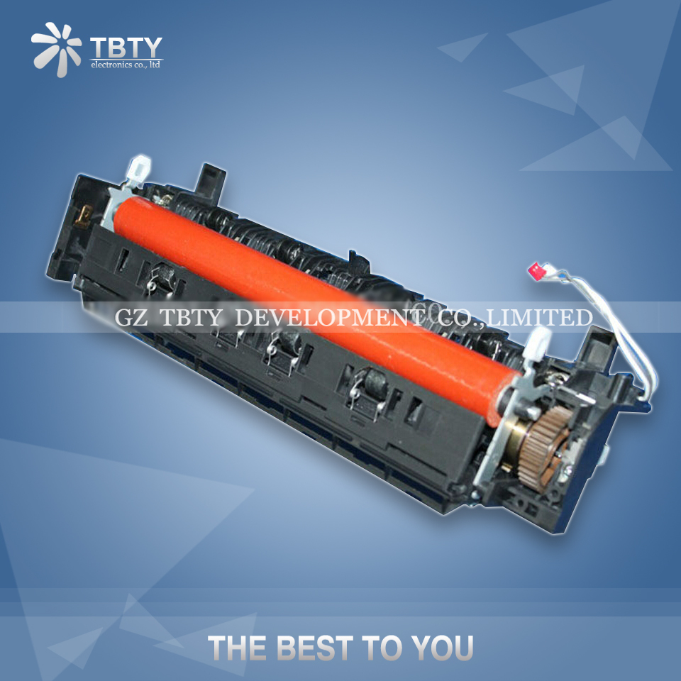 Printer Heating Unit Fuser Assy For Brother HL 3070CW 3070N 3040 3045 3075 3070 Fuser Assembly  On Sale heating fixing assembly for brother hl 2140 hl 2150n hl 2170w hl 2140 2150n 2150 2170w 2170 fuser assembly fuser unit