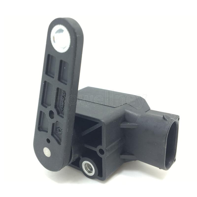 For OE Supplier Headlight Level Sensor For BMW E46 E60 E66 E83 E89 37146784697