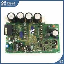 95% Новый оригинальный для кондиционер управления Совета PC0707 RZQ125KMY3C доска RMXS160EY1C модуль преобразования