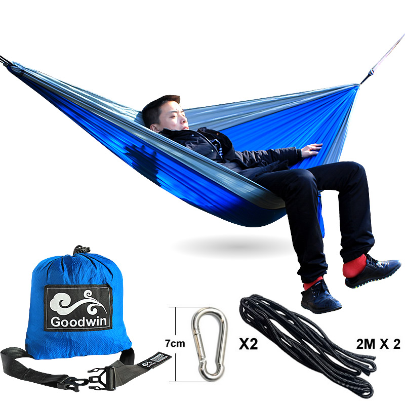 Ultralight outdoor caccia di campeggio zanzariera persona amaca corda swingUltralight outdoor caccia di campeggio zanzariera persona amaca corda swing