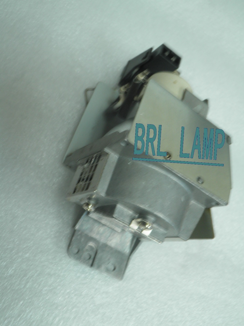 replacement  Projector bulb  with housing SP-LAMP-063 For  INFOCUS IN146 dendy