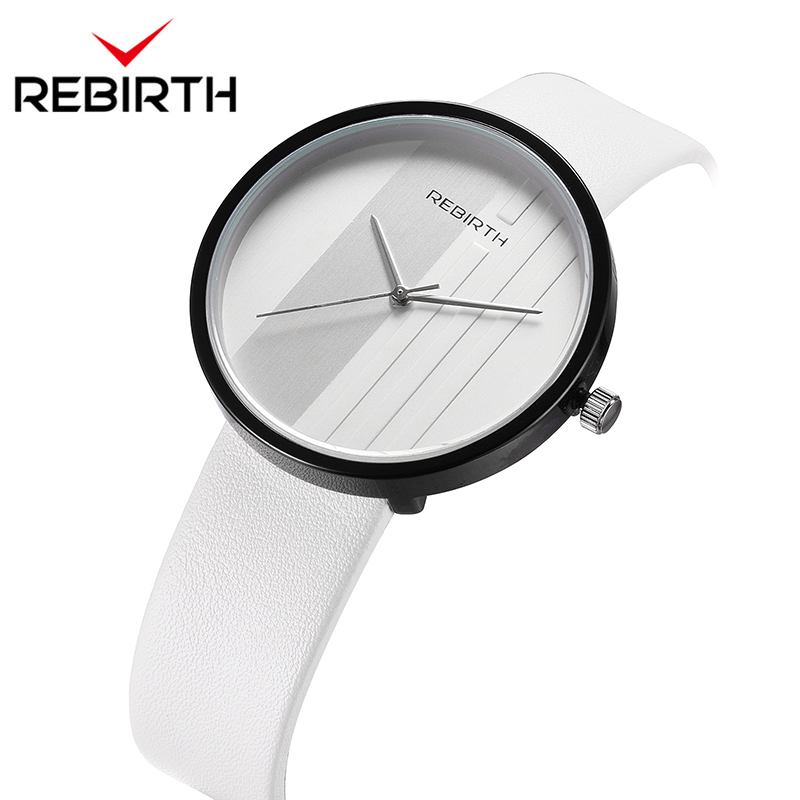 Drop Shipping Luxury Women Watches Ladies Dress Quartz Watch Fashion Waterproof Wristwatches Female Watch Gift Relogio Feminino 2017 new fashion tai chi cat watch casual leather women wristwatches quartz watch relogio feminino gift drop shipping