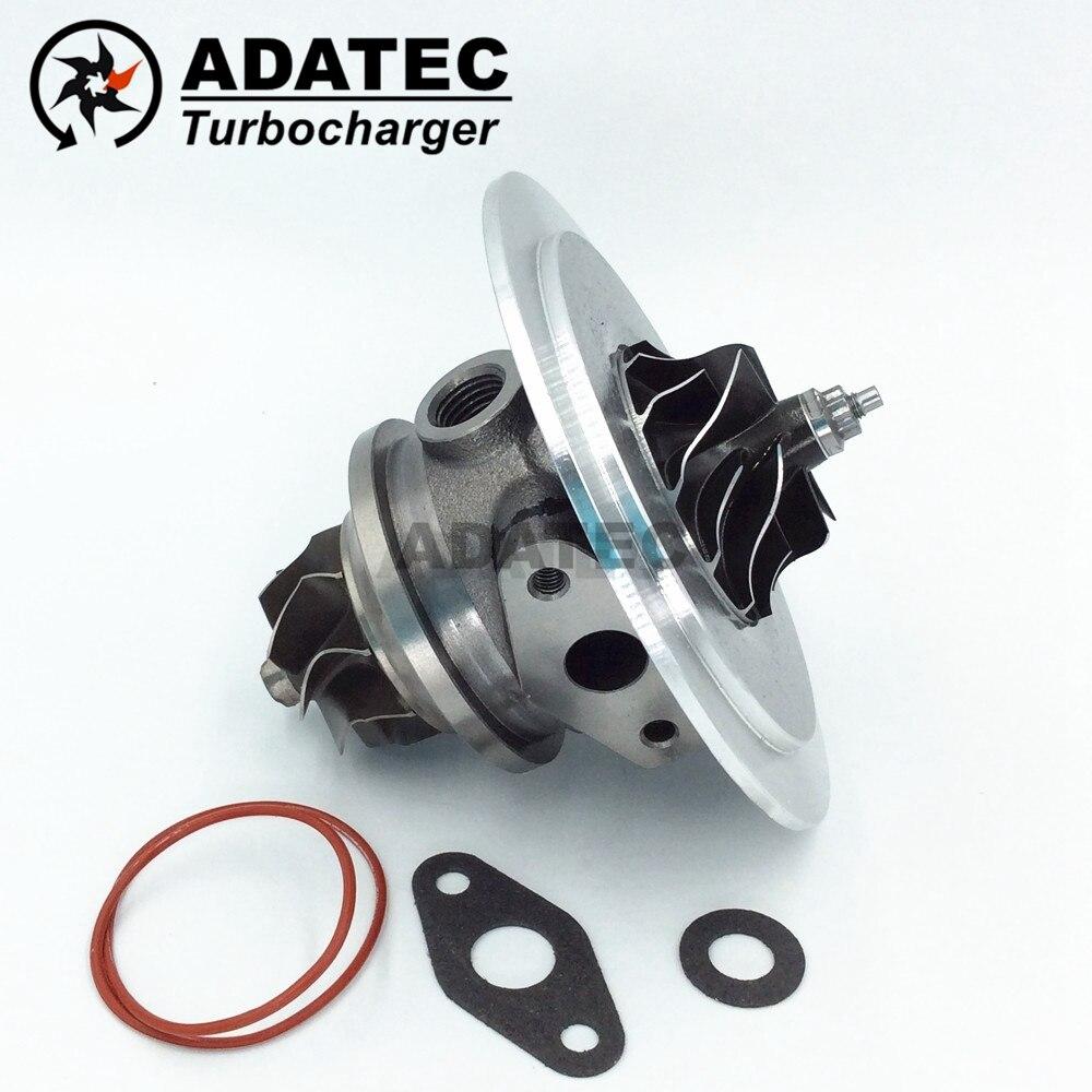 GT1752S Turbo Core CHRA 710060-5001S 710060 Turbine Cartridge 28200-4A001 282004A001 For Hyundai Starex CRDI 103 Kw 140 HP D4CB