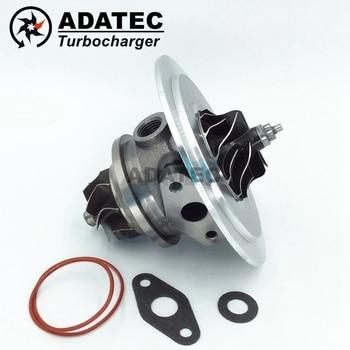 GT1752S turbo rdzeń 710060-5001 S 710060 turbiny 28200-4A001 282004A001 dla Hyundai Starex CRDI 103 Kw 140 HP D4CB