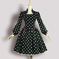 women Summer shirt dress vintage lolita dress Ladies cotton Casual bandage dress two piece outfits shawl Harness dress
