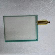 TP170 TP070 TP-3374S3 сенсорная стеклянная панель для ремонта машинной панели~ Сделай это самостоятельно, и есть