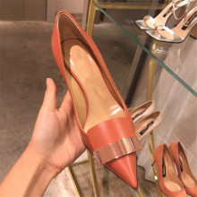 Luxury Designers Womens Fashion Shoes