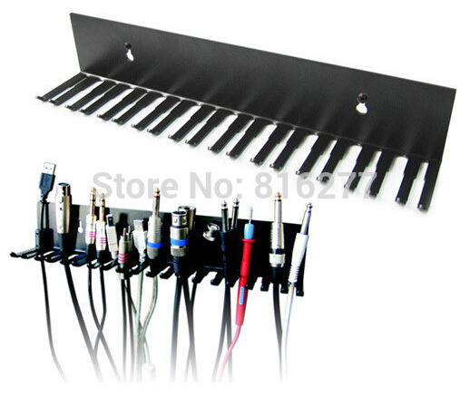 Alctron CPS200 Hanging wire rack, cable racks, audio cable ...