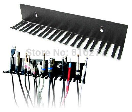 Alctron CPS200 draht Hängen rack, kabel racks, audio ...