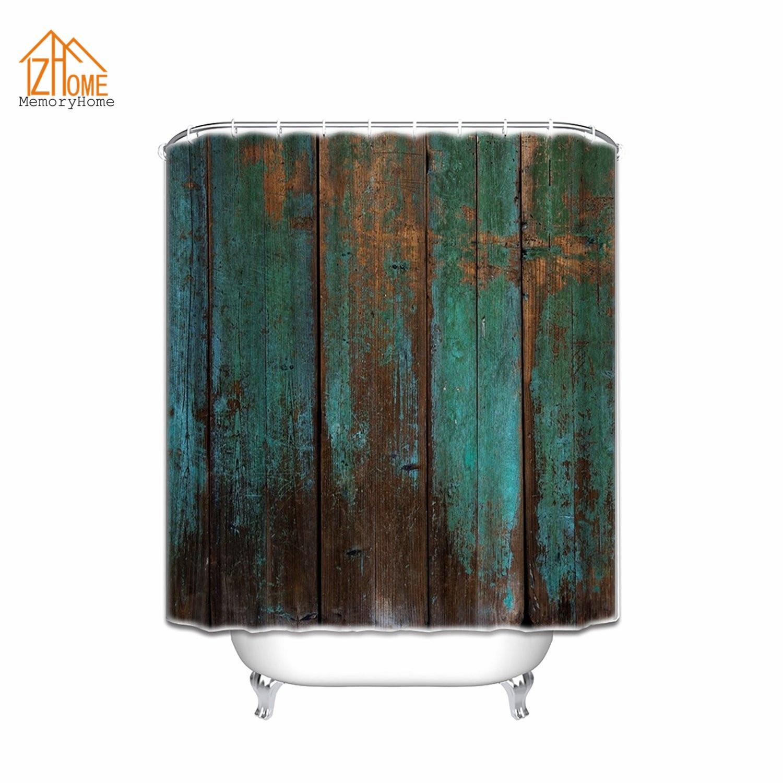 popular rustic bathroom designs-buy cheap rustic bathroom designs