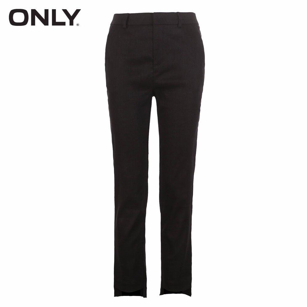Women's Clothing Wontive 2019 Super Hot Sale Wide Leg Pants Women Summer 2019 Streetwear High Waist Pants Elastic Casual Drawstring Long Trousers